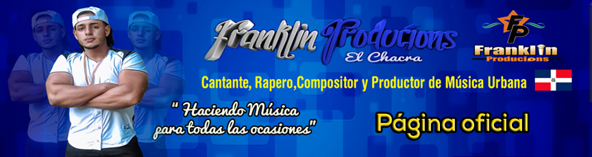 Franklin Producions